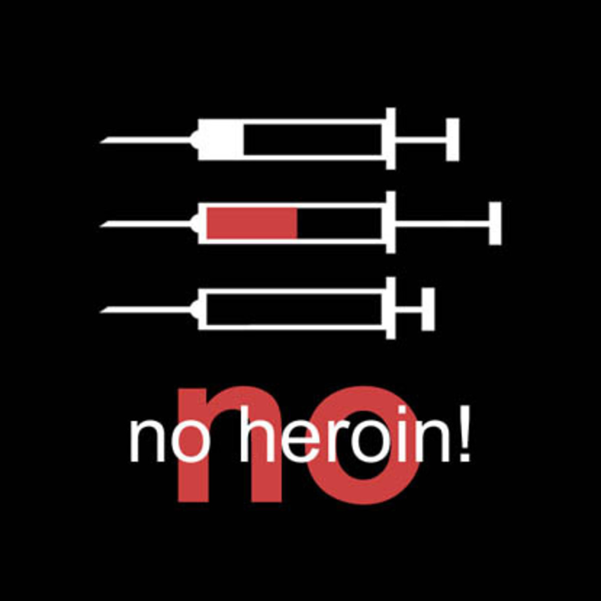 Prescribing Heroin Instead of Methadone. The Pros and Cons of Prescribed Heroin Treatment