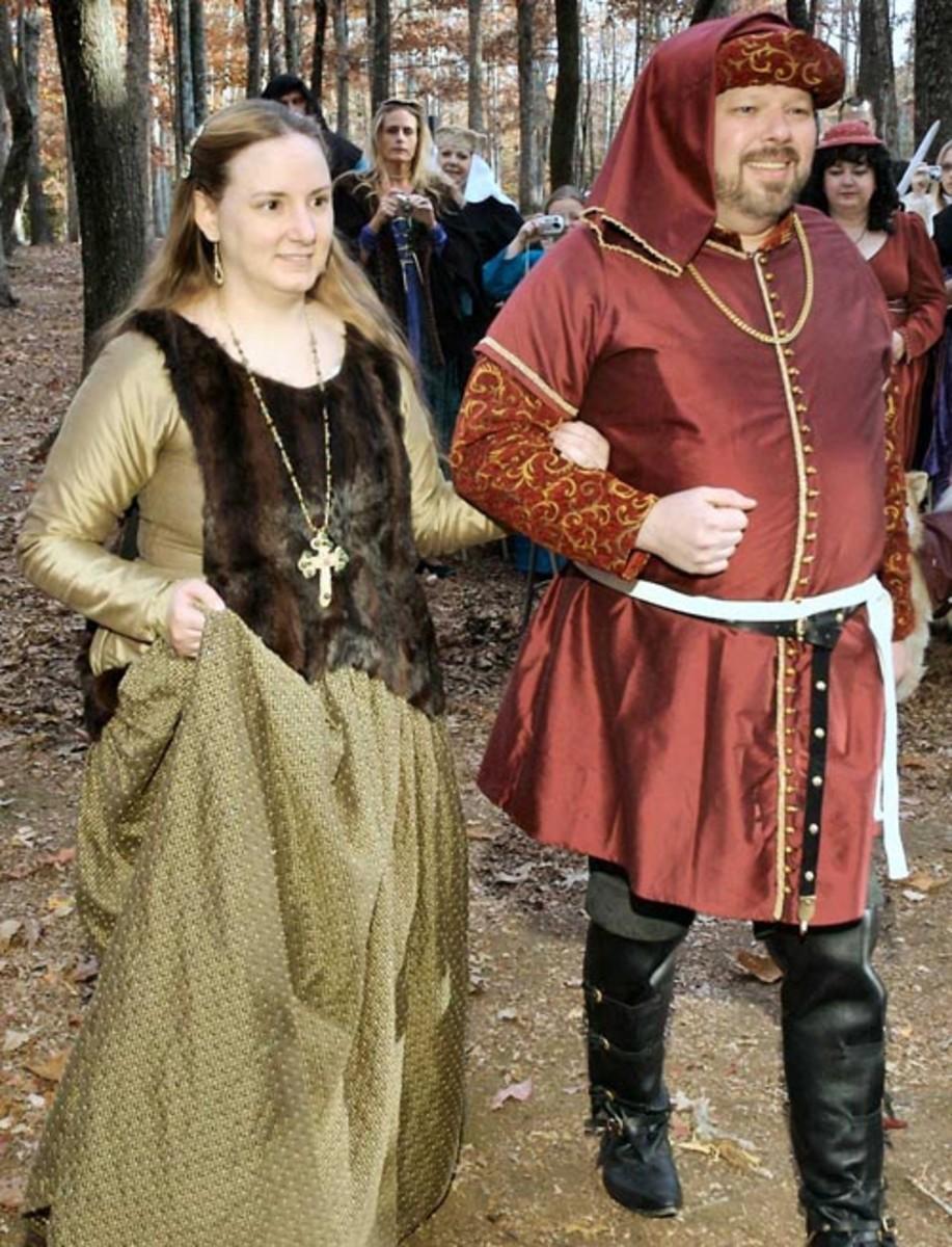 look_more_medieval