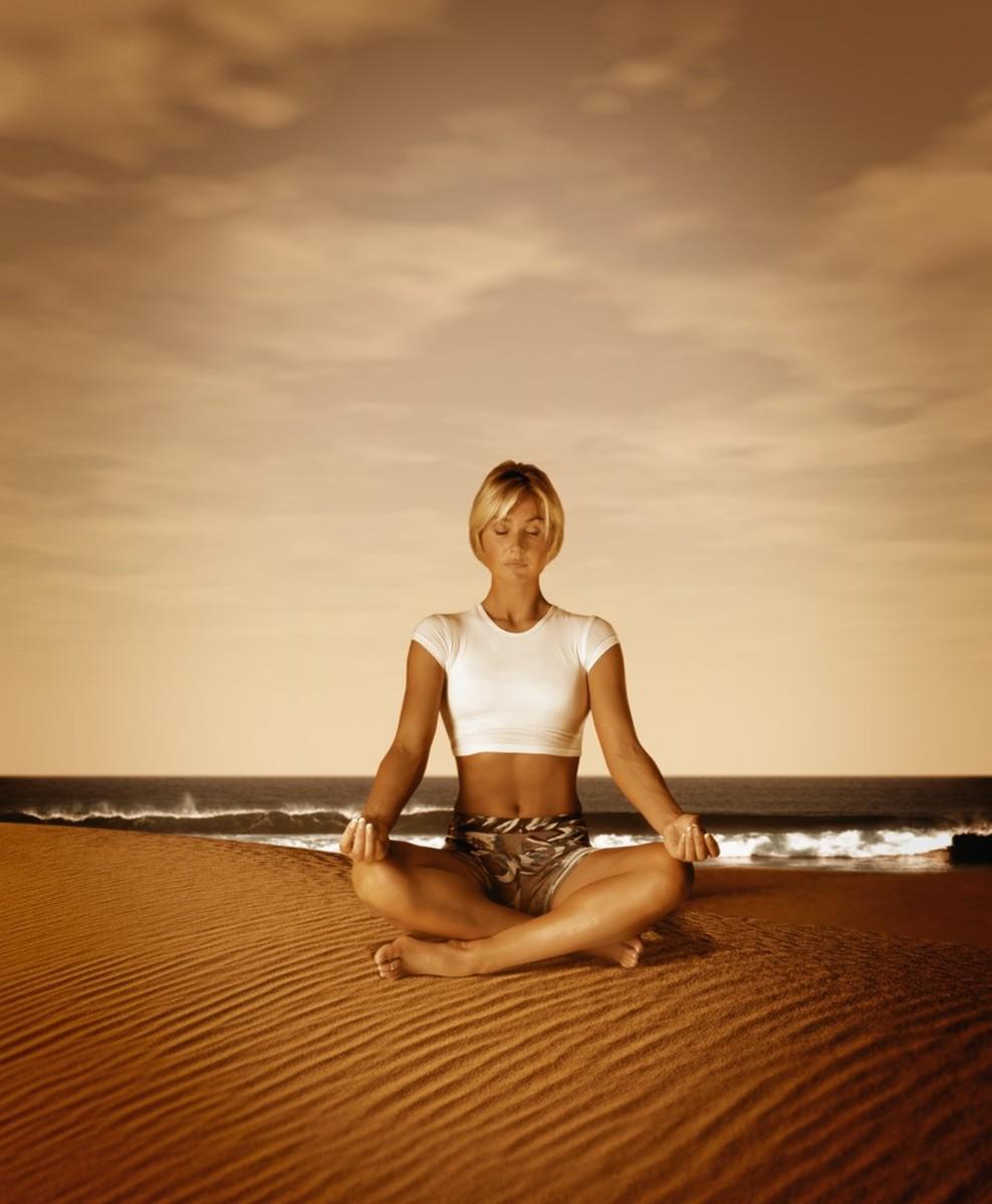 Hobbies for Women: Create a More Joyous Life