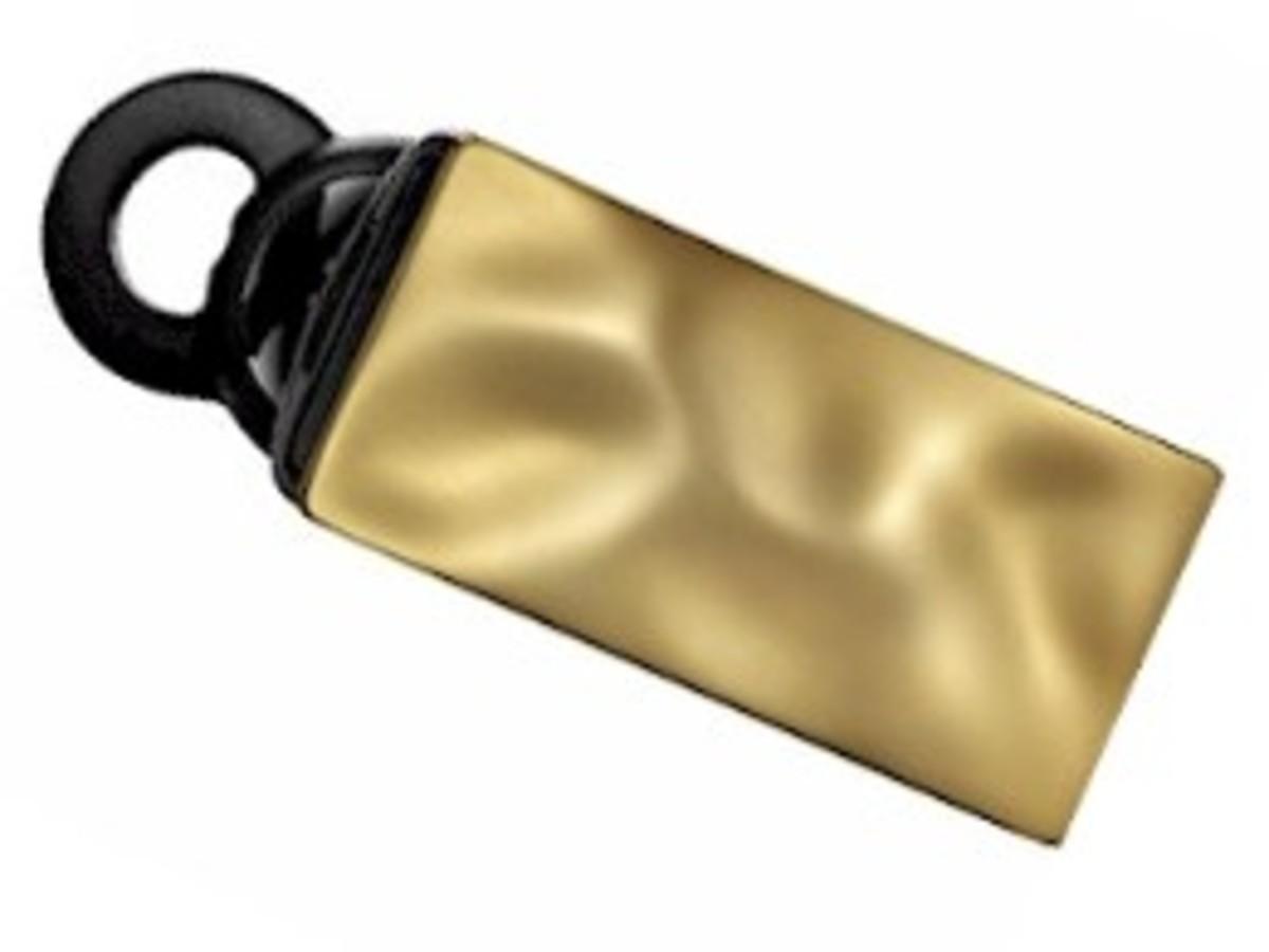 Jawbone - Icon
