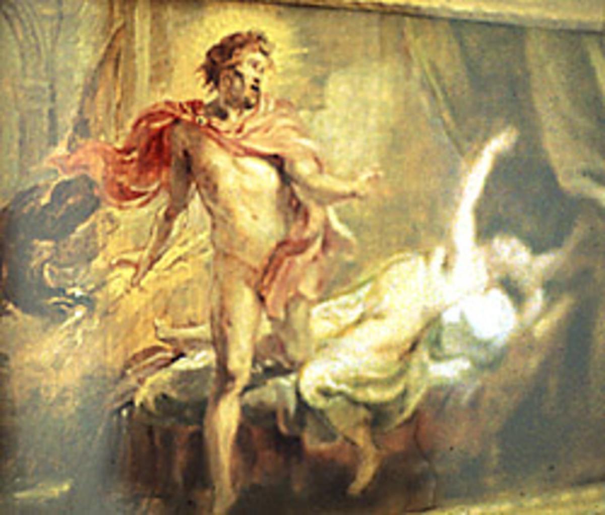 a-baroque-aria-by-gf-handel