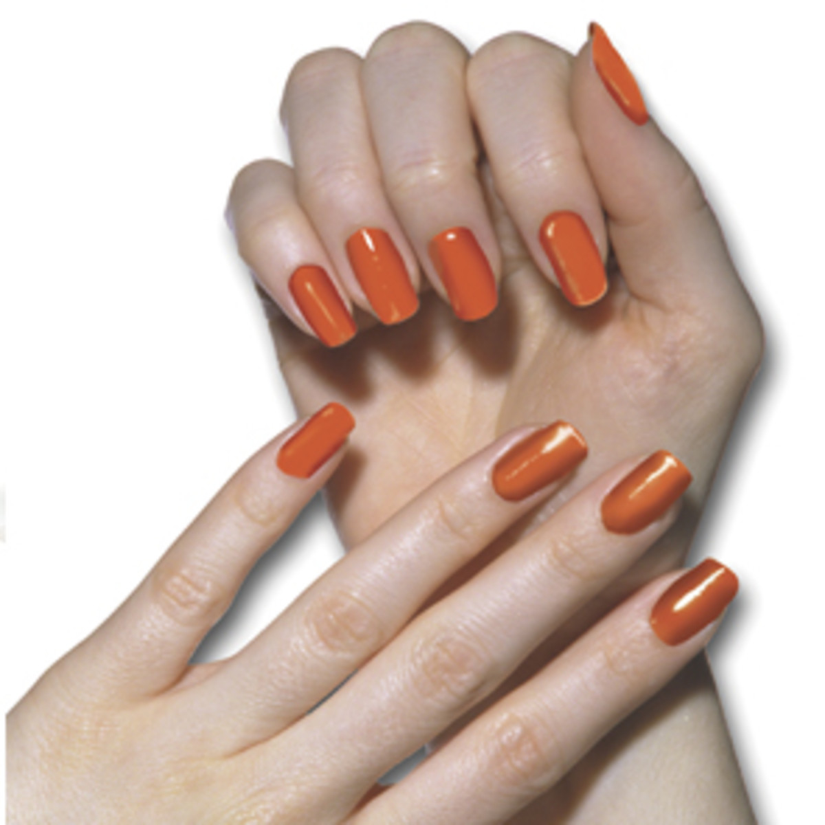 What does your nail polish color say about you? (image source: www.stargazer-products.com)