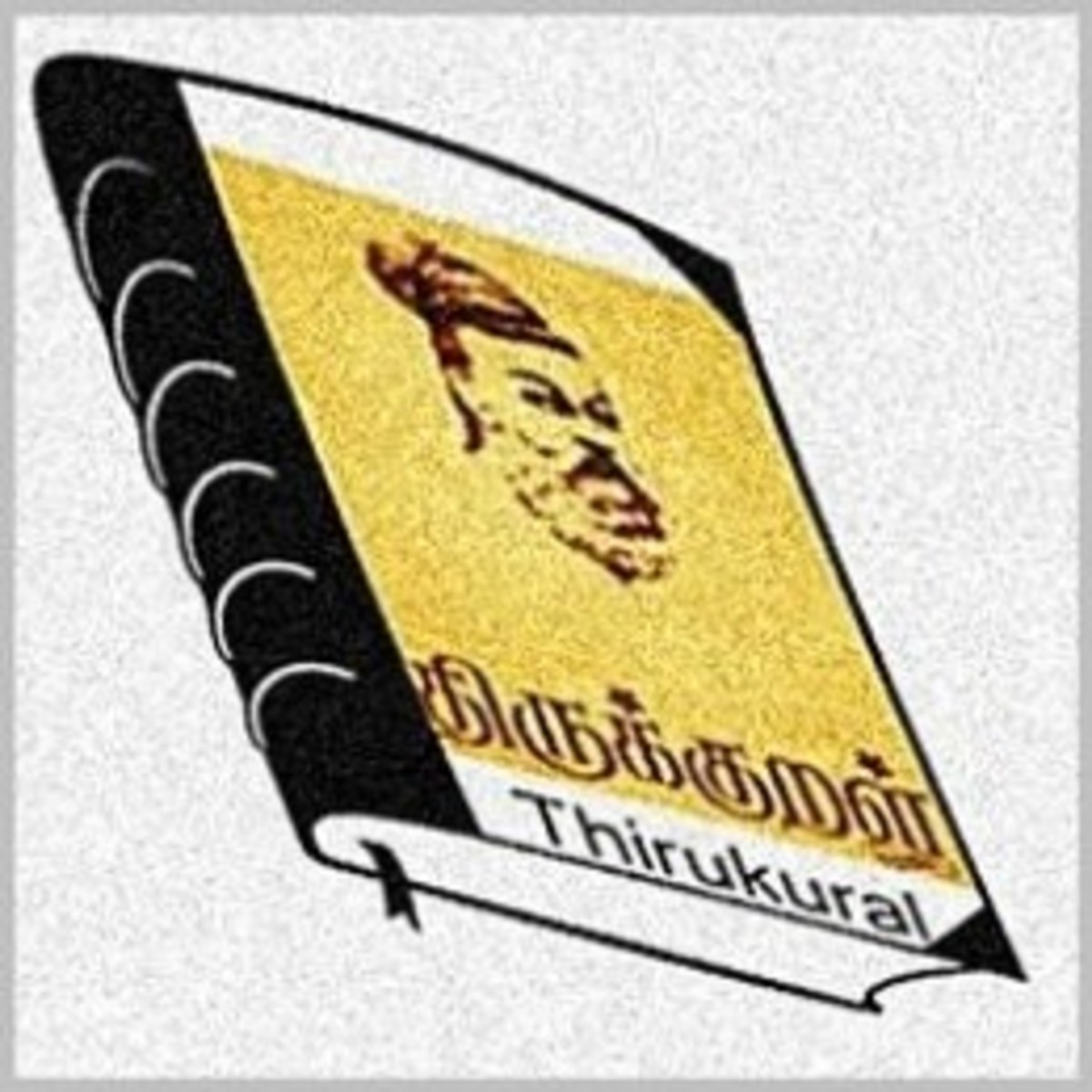 Thirukural The Classic Tamil Literature