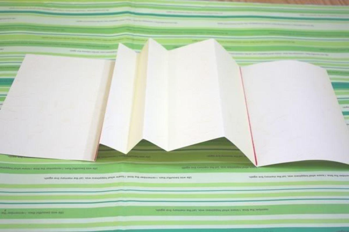 flag-book