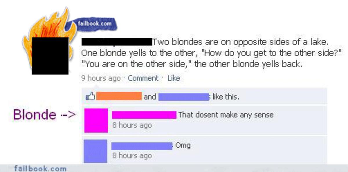 my-favorite-blonde-jokes