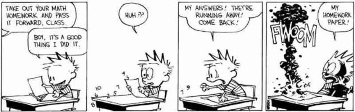 Practical Mathematics ...