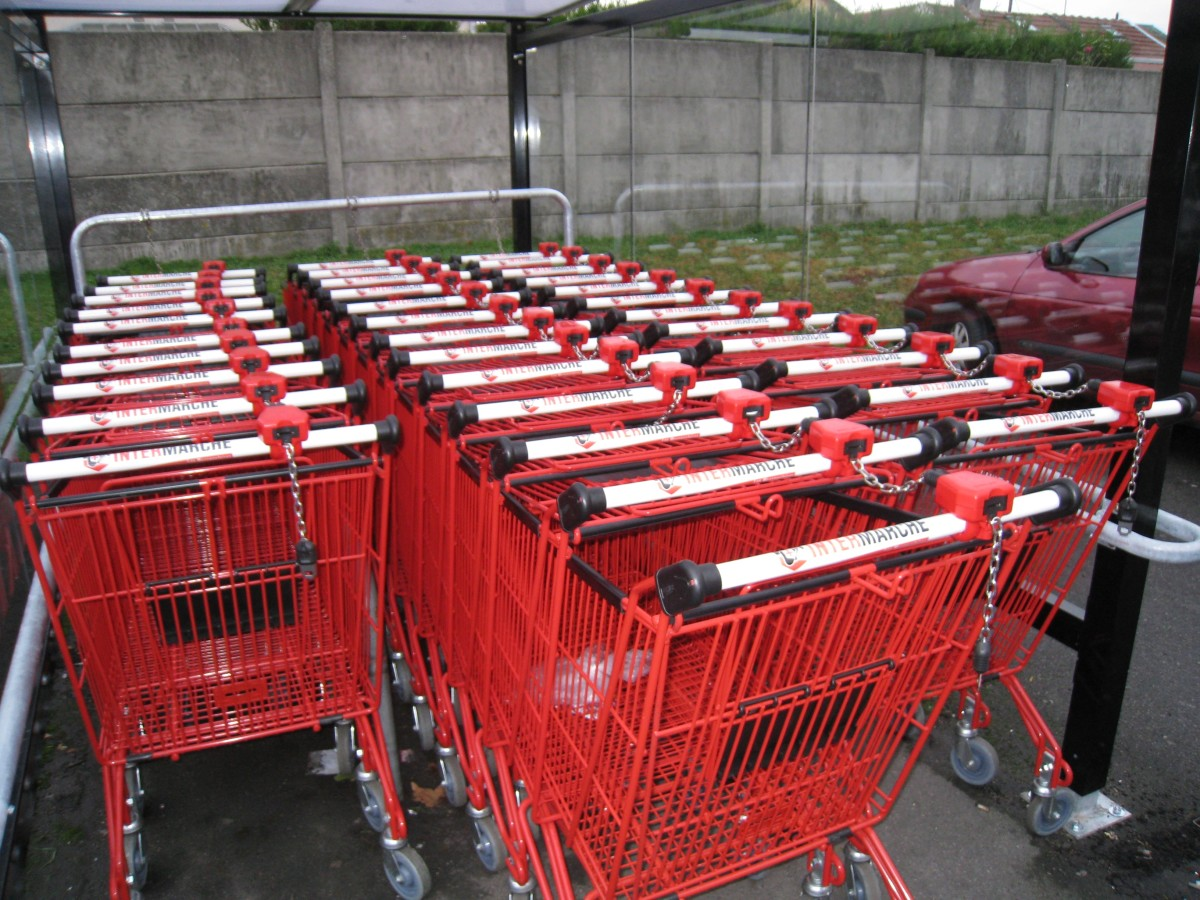 effective-ways-to-manage-your-shopping-carts