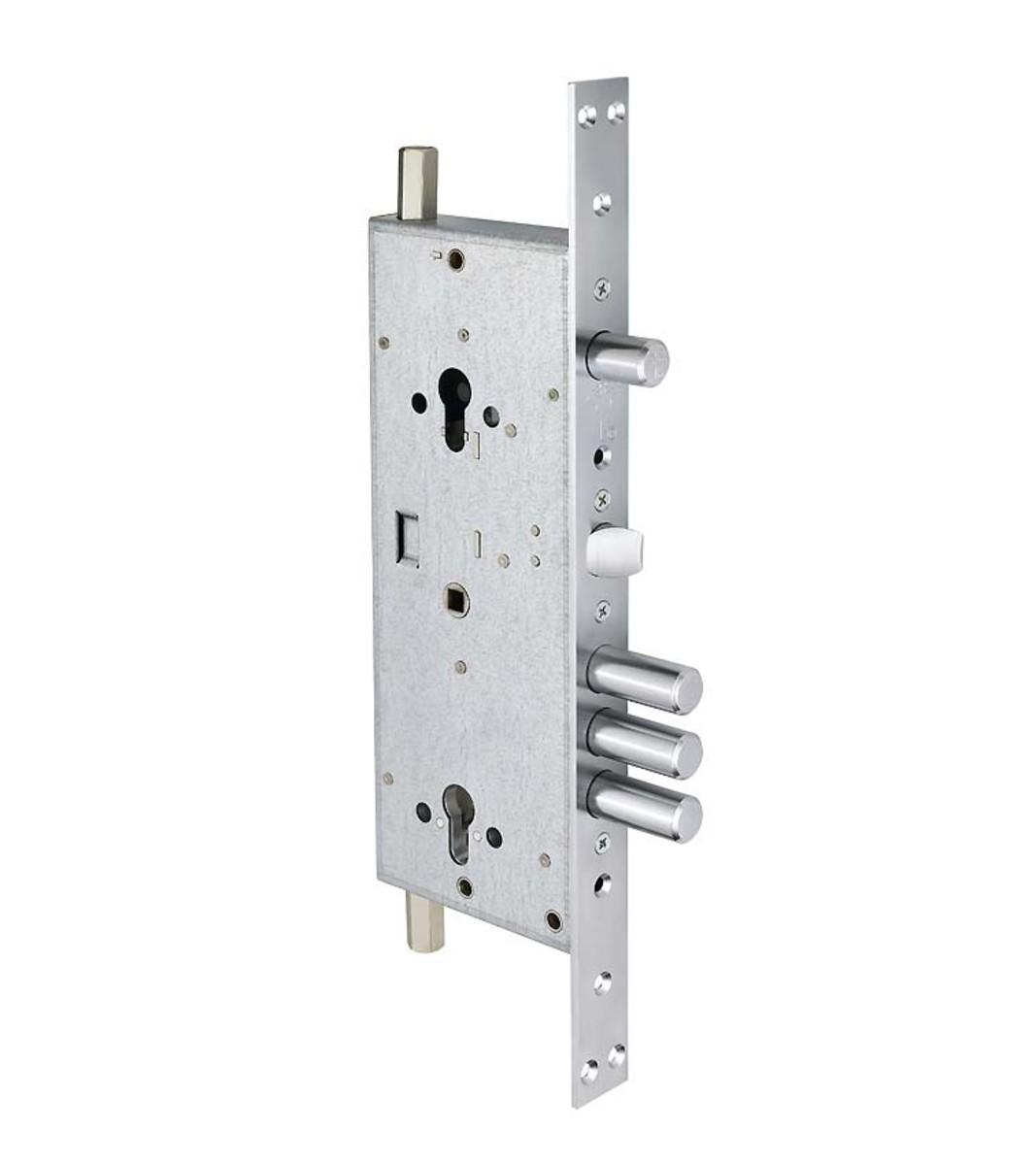 Mul-T-Lock 415G