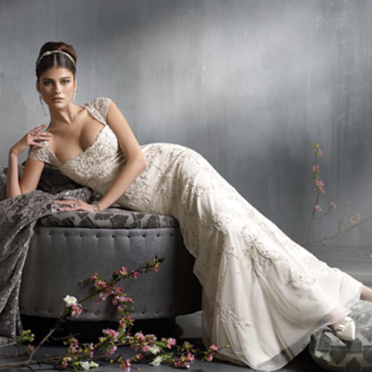 مجلة اناقة العرائس في دردشة شات (موضوع حصري) 885844_f496.jpg