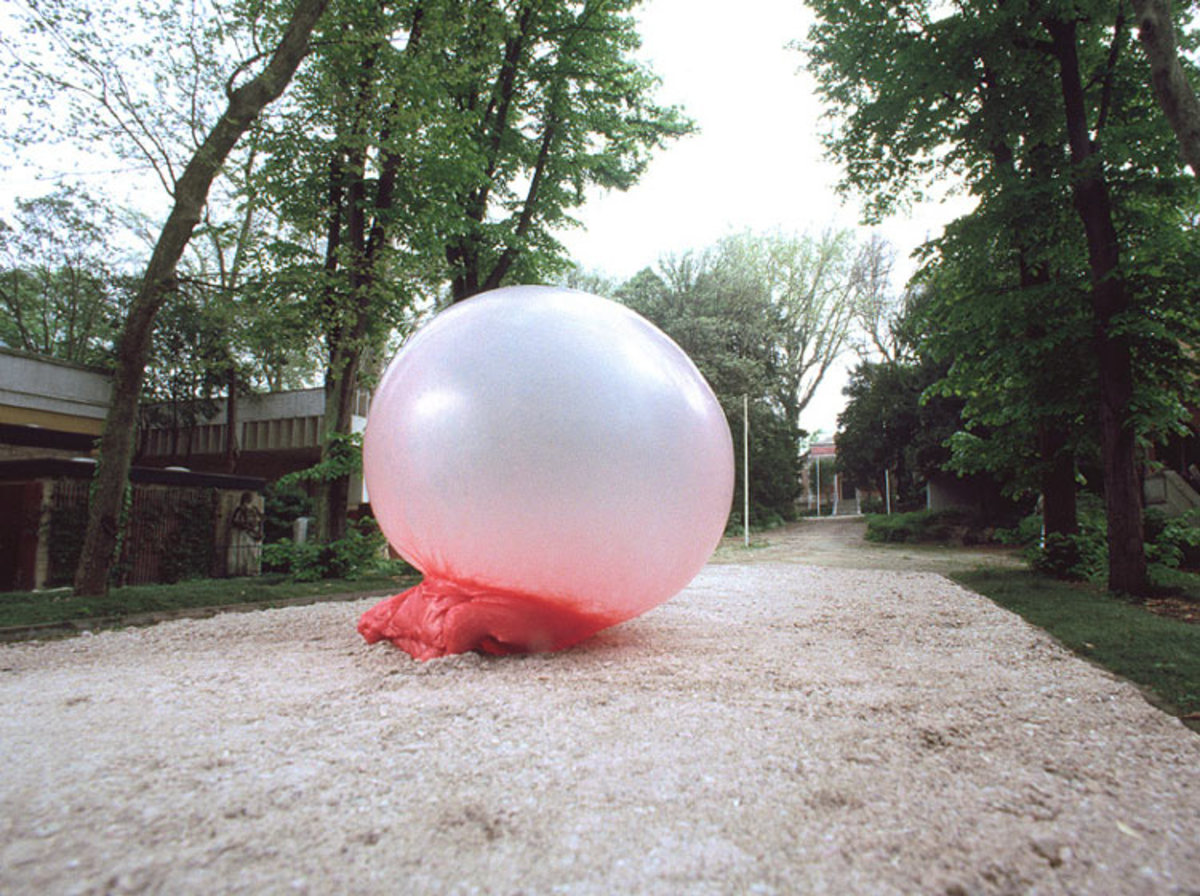 bubble-gum-and-chewing-gum-removal
