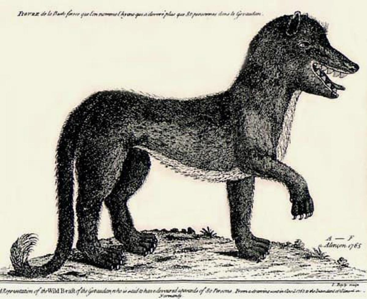 beast-of-gevaudan