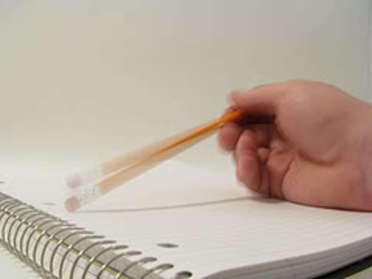 diy-writing-curriculum