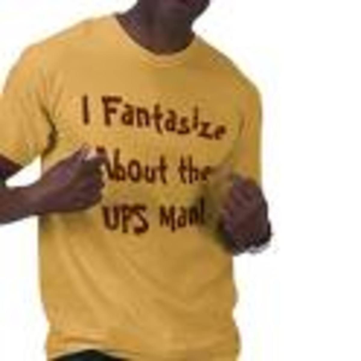 im-having-an-affair-with-the-ups-man