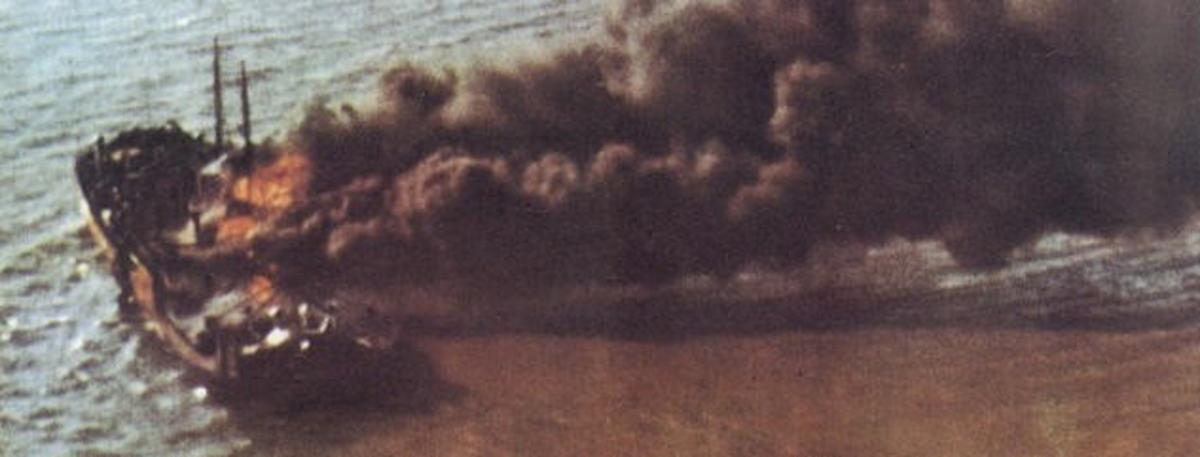 operation-drumbeat-nazi-u-boats-off-the-american-coast--1942