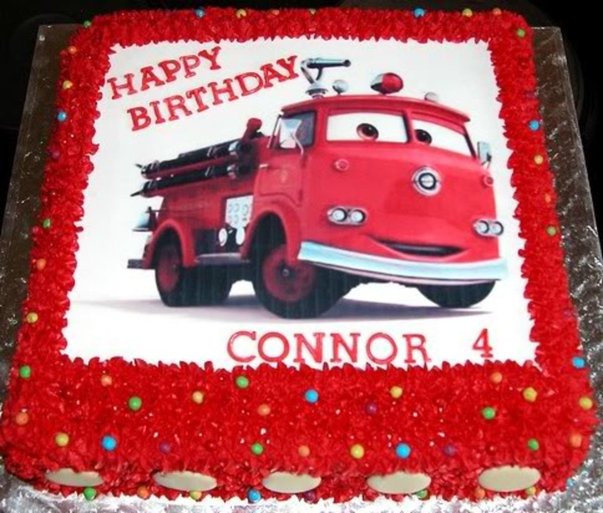 fire-truck-birthday-party