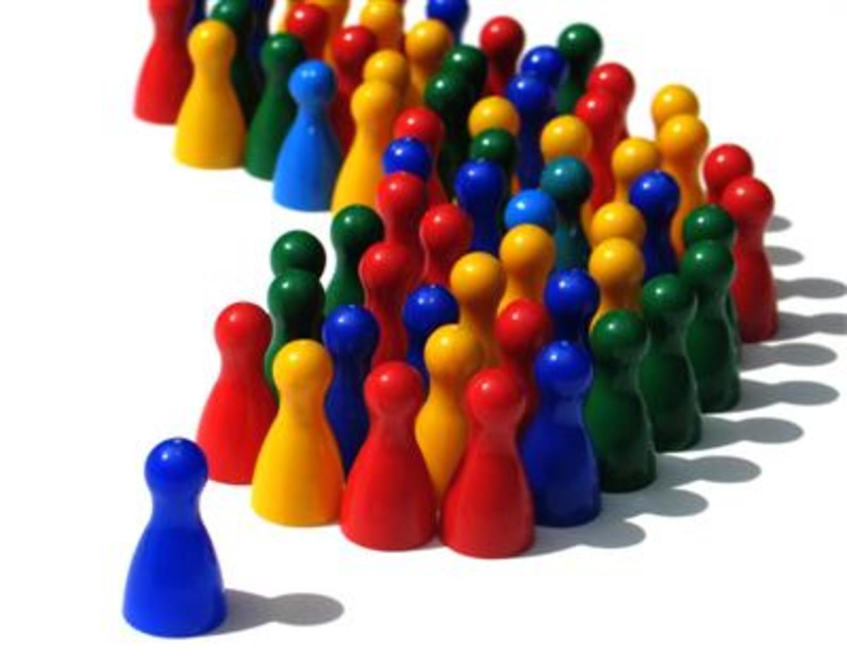global-leadership-models