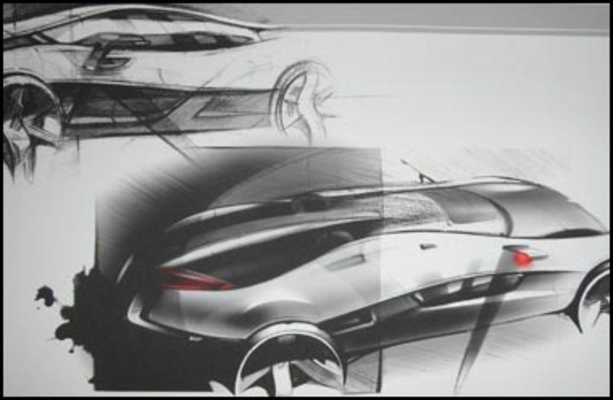 car-design-and-presentation-quality
