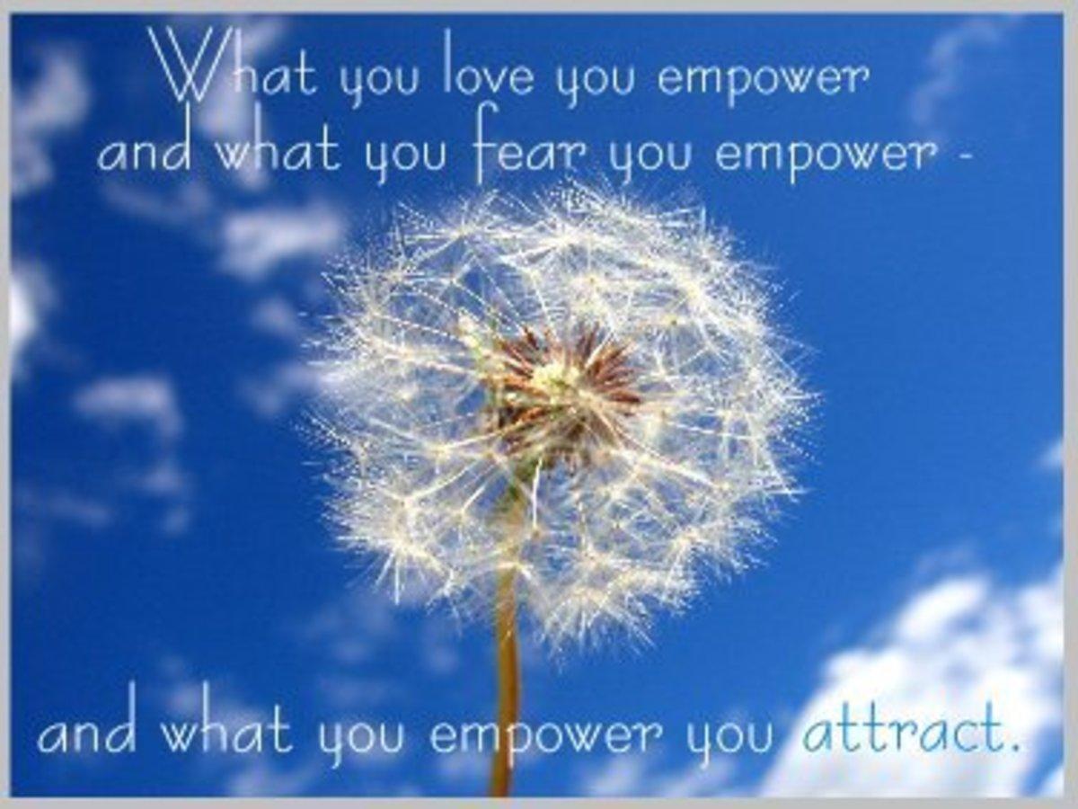 powerful_inspirationalquotes