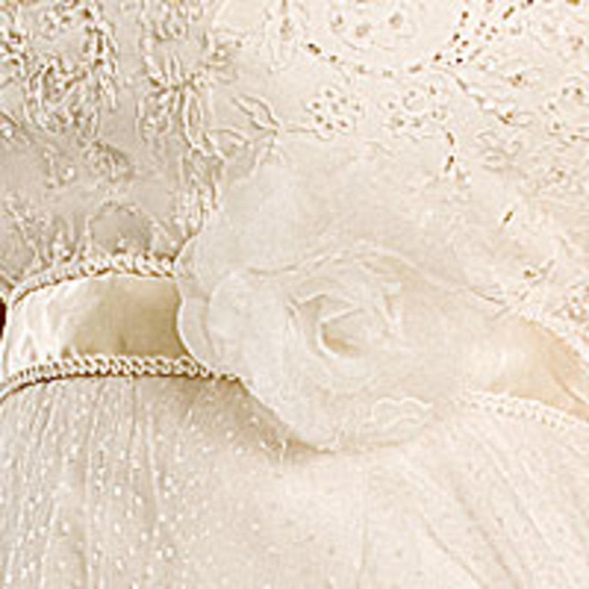 photo credit, Eden Bridals    Eden Bridals Style 1366 (Detail)