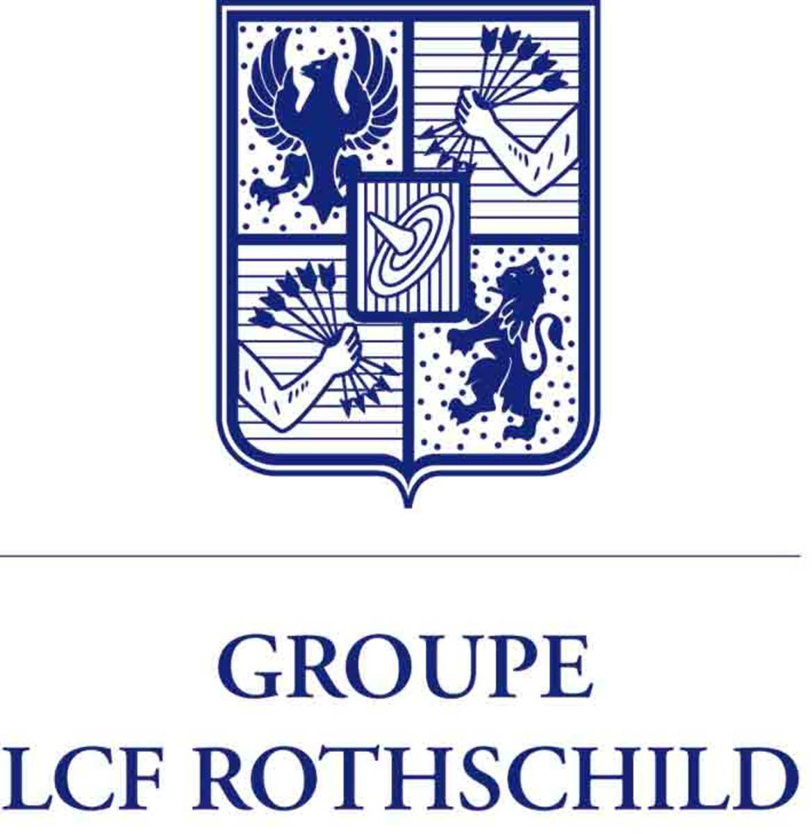 who-is-the-rothschild-family
