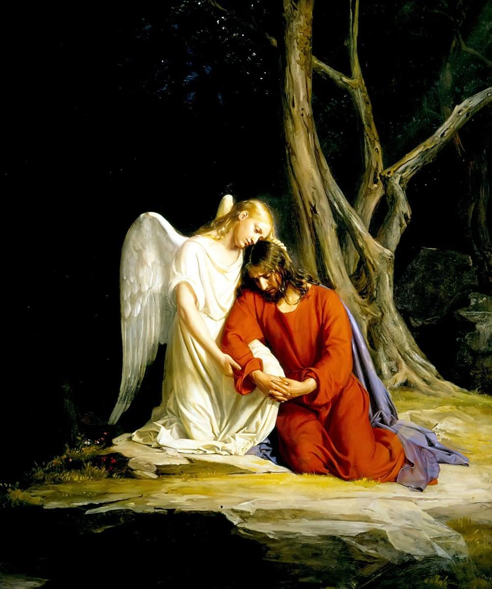 releasing-gods-angels-prayer