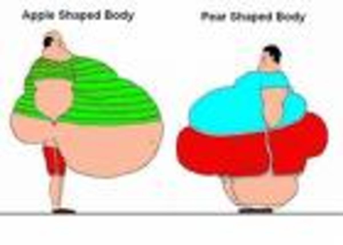 pear-shaped-men