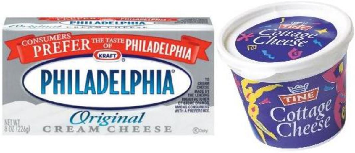 cheesecake-for-diabetics