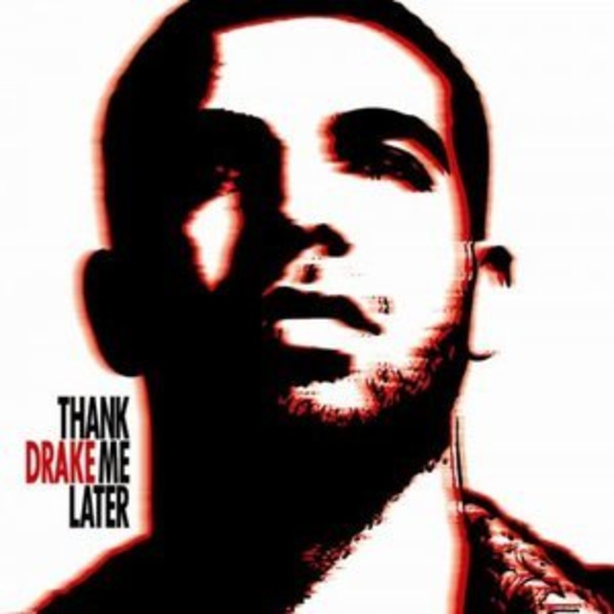 Top 10 Drake 'Thank Me Later' Quotes