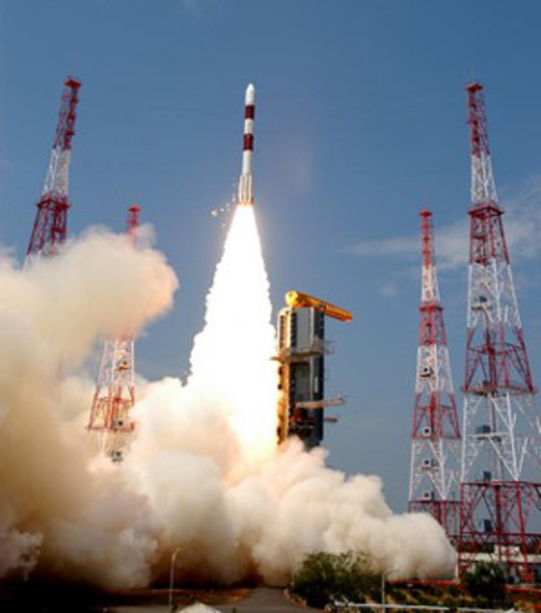 Image Courtesy http://www.indiajournal.com/