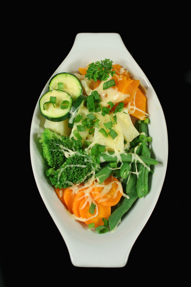 low-carb-side-dishes