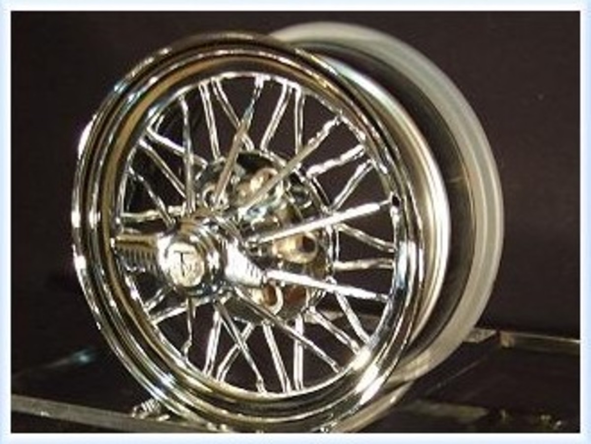 texan-wire-wheels-why-theyre-popular-and-how-to-maintain-your-investment