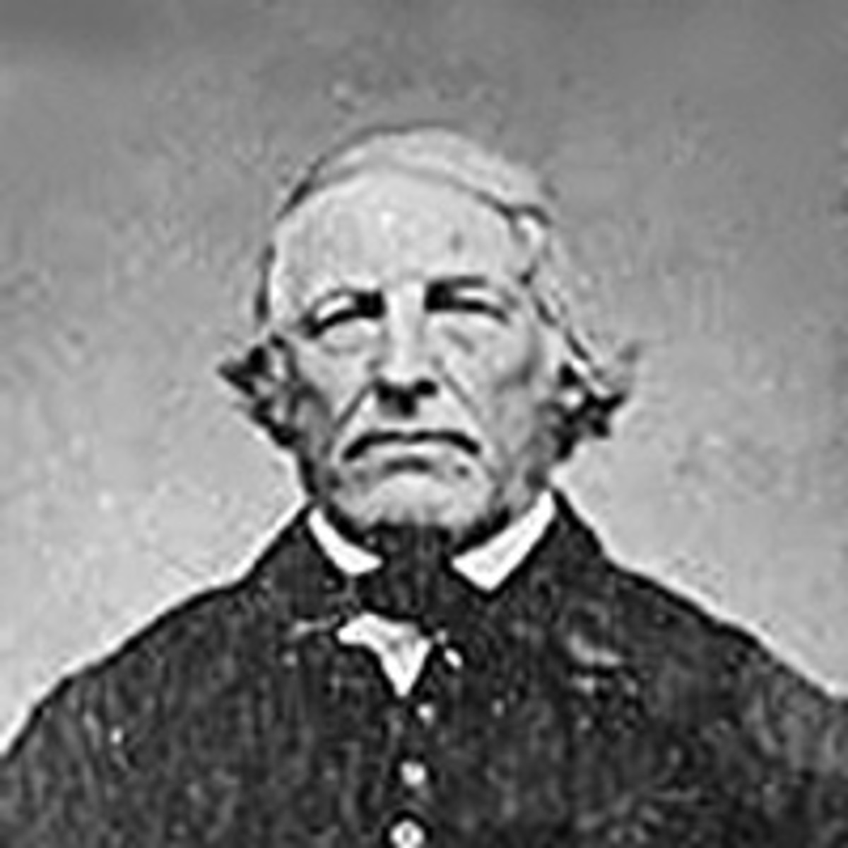Samuel Wilson, the New York Butcher Soldiers Called Uncle Sam