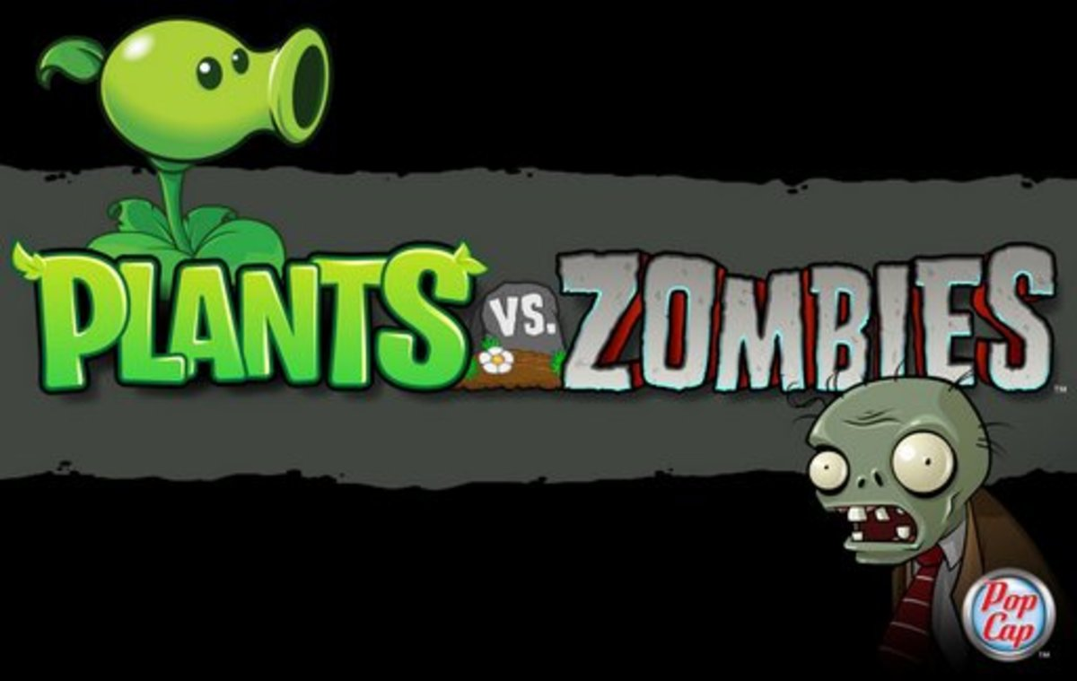 Plants Vs Zombies Survival Endless 200 Flags and Beyond | Cobless Setup