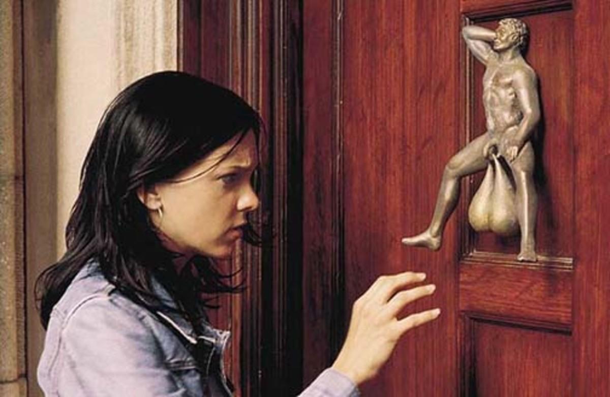 weird-and-wonderful-door-knockers