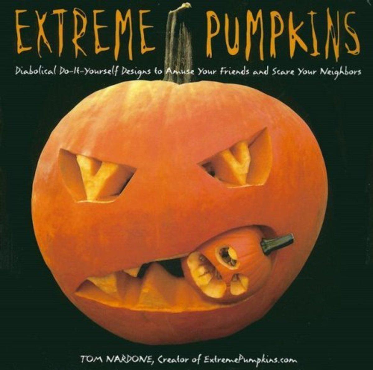 extreme-pumpkin