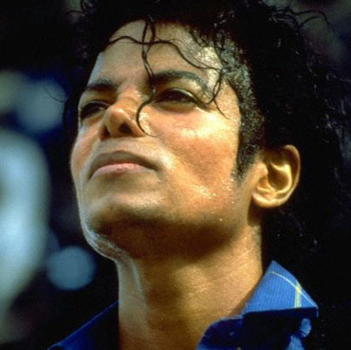 michael-jacksons-childhood-and-its-effect-on-his-adult-life