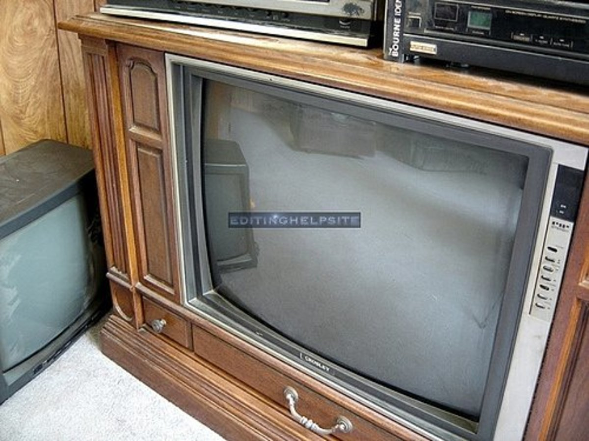 5-things-to-do-with-your-old-television