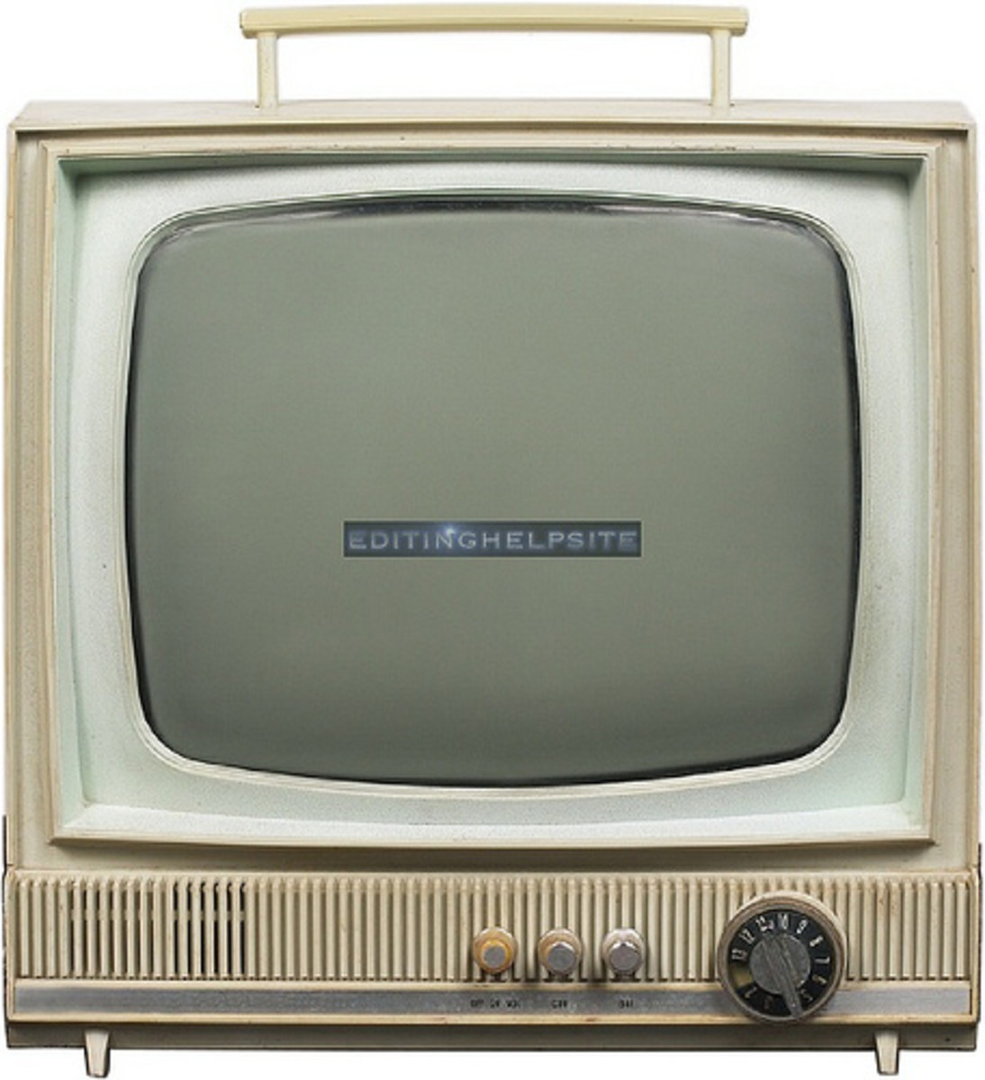 10 Things to do with Your Old Television