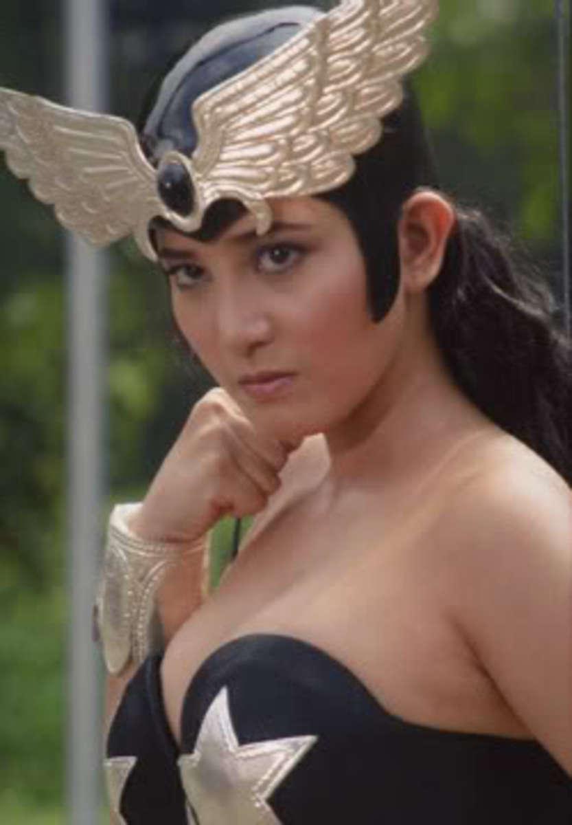 darna-wonder-woman-of-philippine-cinema