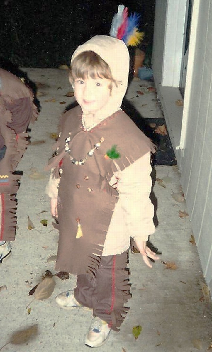 diy--how-to-make-your-own-indian-or-native-american-halloween-costume-for-your-kids