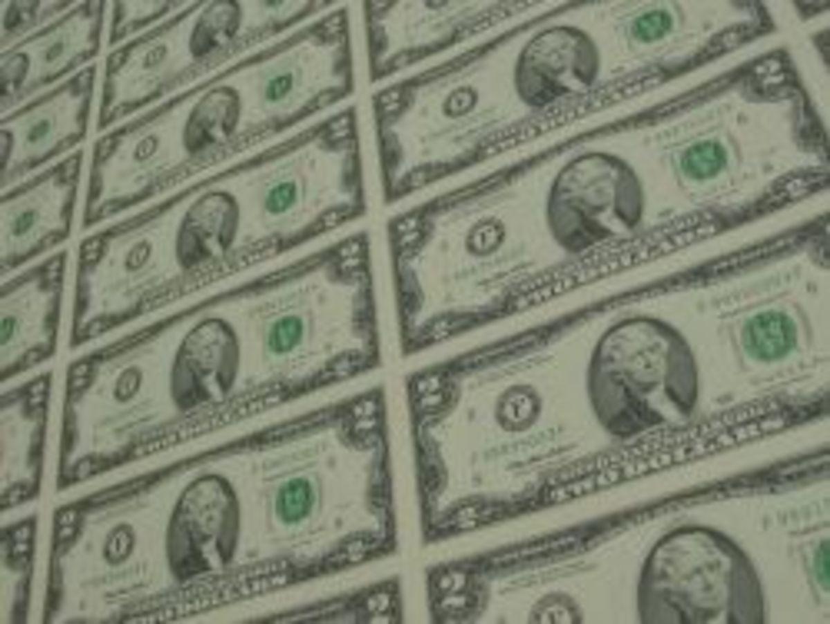 two-dollar-bill