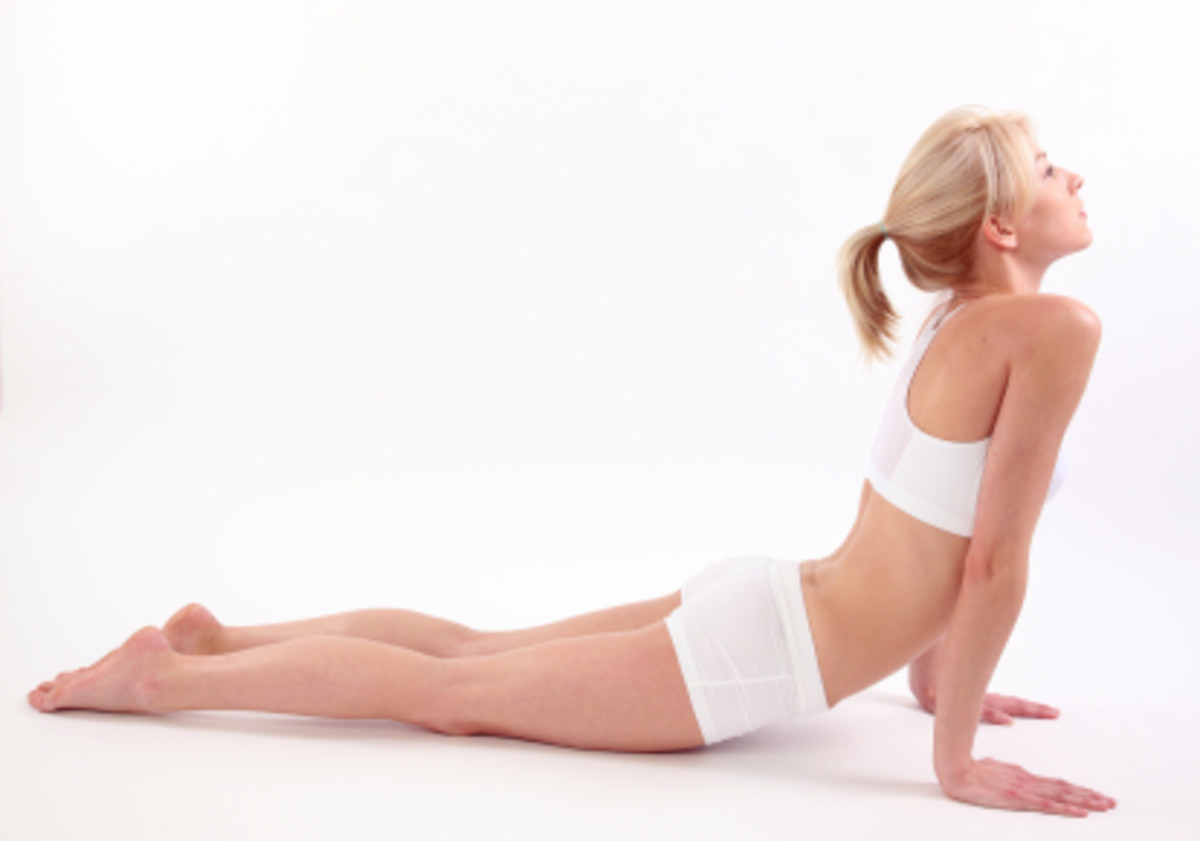 yoga-for-treating-muscle-spasms
