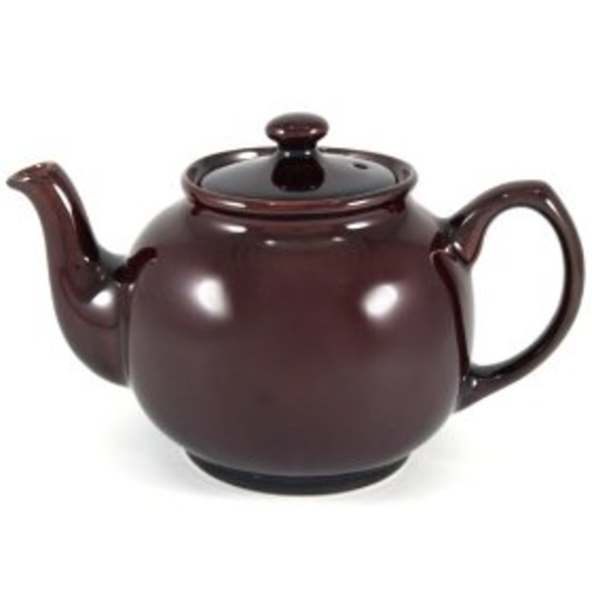 Brown Betty Teapot Guide to Buying Brown Betty Teapots Online