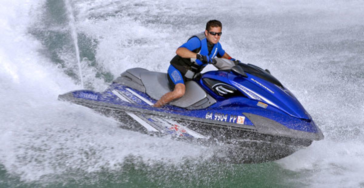 best-jet-ski