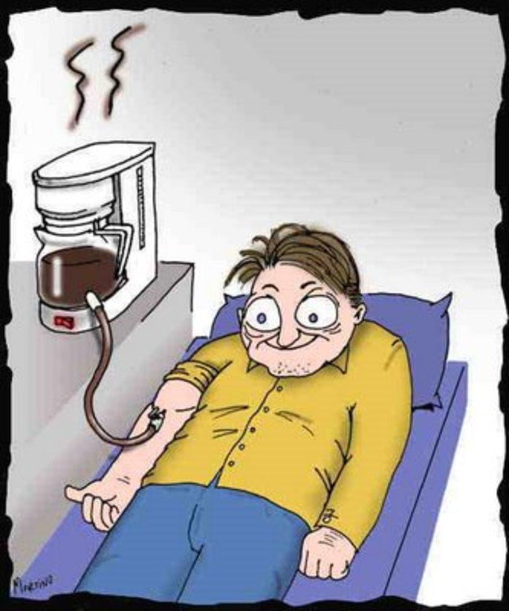 Do Dark Roasts Have More Caffeine Than Light Roasts?