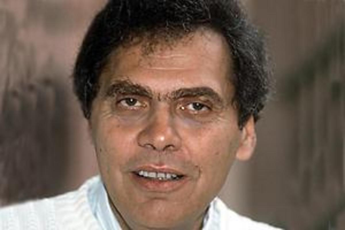 Neil Postman: Defining a Technology, Media and Medium