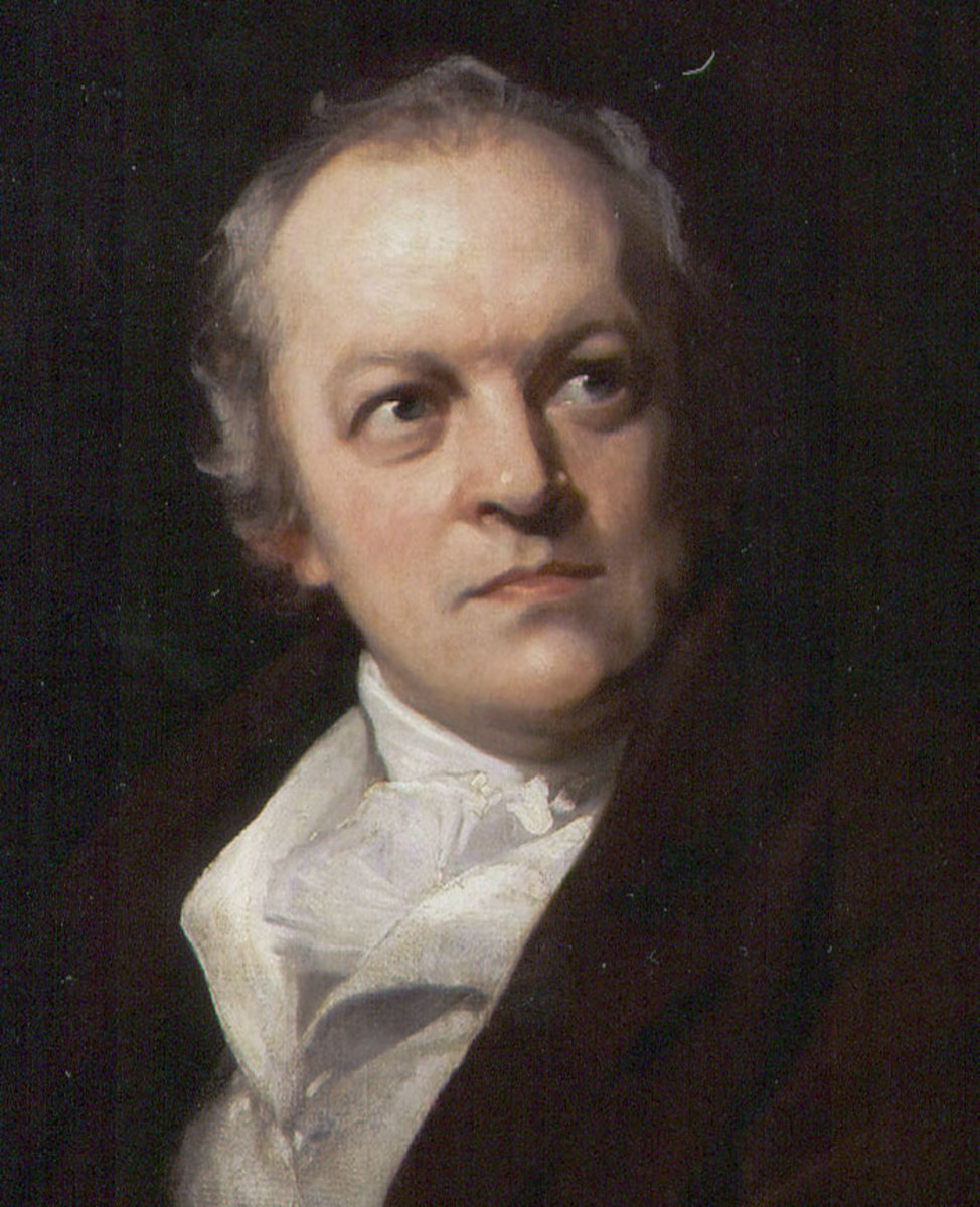 (image from: http://www.abm-enterprises.net/portraitofwilliamblake.htm)
