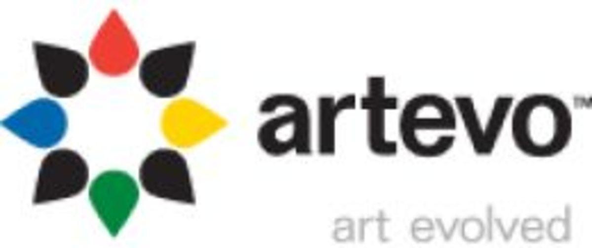 artevo.com