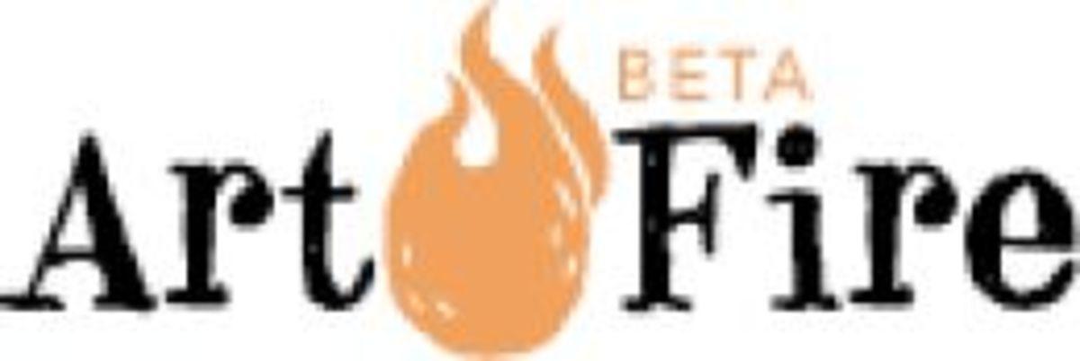 artfire.com