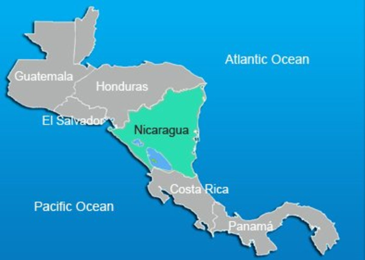 18-fun-facts-about-nicaragua